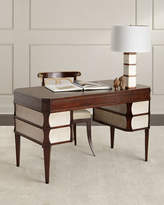 Ambella Rosie Writing Desk
