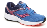 Saucony Cohesion 10 Running Shoe - Womens