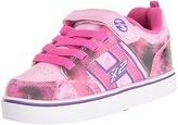 Heelys Kids' Bolt Plus X2 Sneaker