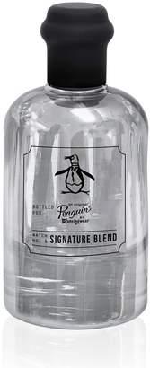 Original Penguin Signature Blend 3.4 fl oz Eau De Toilette Spray