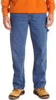 Stanley Carpenter Jeans