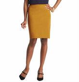LOFT Tall Bi-Stretch Pencil Skirt