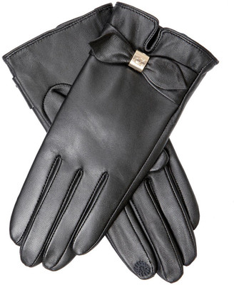 Dents 77-0044 Flat Large Bow Gloves