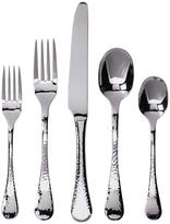 Gingko International Lafayette 20-Piece Service for 4