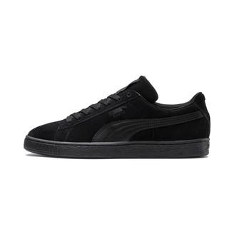 Puma Suede Classic+ LFS Men's Sneakers