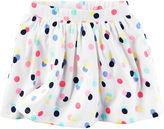Carter's Maxi Skirt - Preschool Girls