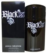 Paco Rabanne Men's Black XS by Eau de Toilette Spray - 3.4 oz