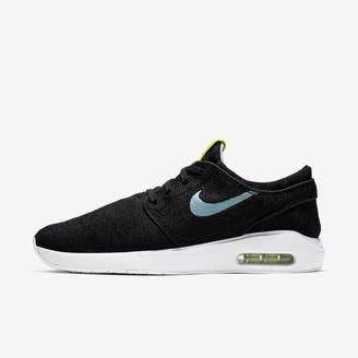 Nike Skate Shoe SB Air Max Stefan Janoski 2