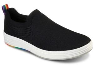 Mark Nason Men's Palmilla Pride Slip-On Casual Sneakers from Finish Line
