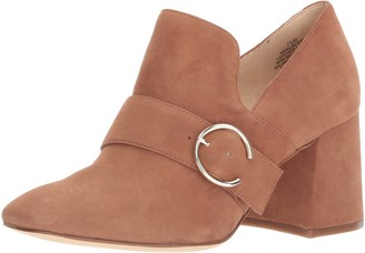 Nine West Women's ALBERRY Shoe