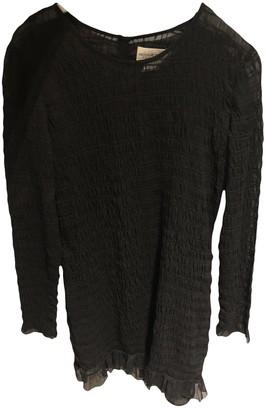 Denim & Supply Ralph Lauren Black Dress for Women
