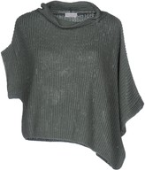 Brunello Cucinelli Turtlenecks - Item 39766965