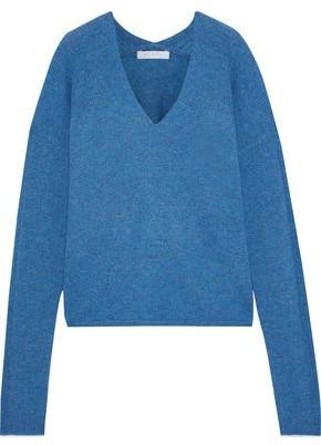Duffy Cashmere Sweater