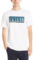 O'Neill Men's Overdue T-Shirt