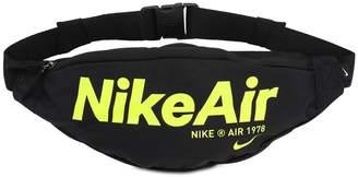 Nike HERITAGE 2.0 BELT BAG