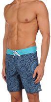 Billabong Beach shorts and trousers