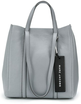 Marc Jacobs the tag tote