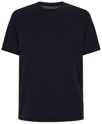 Paul Smith Side Stripe T-Shirt