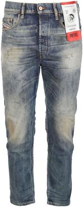 Diesel D-Eetar Jeans