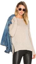 Line Estelle Sweater