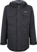 Burton Burton Mb Covert Snowboard Jacket True Black