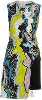 Versace Short dresses - Item 34726275