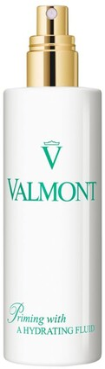 Valmont Moisturising Priming Mist