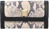 Ungaro Wallets - Item 46515771