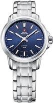 Swiss Military SM34040.03 Women's swiss-quartz watch