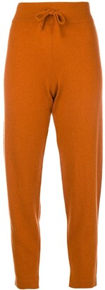 Cashmere In Love Sarah trousers
