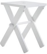 Great Little Trading Co Star Bright Children's Stool