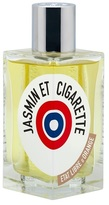 Etat Libre d'Orange Jasmin et Cigarette