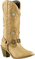 Dingo Fashion 566/567 (Women's)