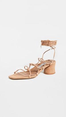 Tabitha Simmons Austen Sandals