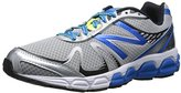 New Balance Men's M780V5 Running Shoe