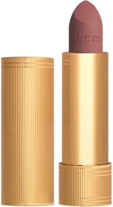 Gucci 210 Julie Rose, Rouge a Levres Mat Lipstick