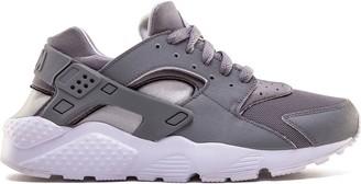 Nike Kids Huarache Run low-top sneakers
