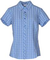 Columbia Shirts - Item 38582912
