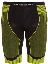 X-bionic Effektortm Performance Shorts