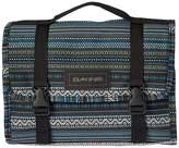 Dakine Cruiser Kit Toiletry Bag 5L Toiletries Case