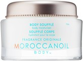 Moroccanoil Body Soufflé Mini