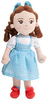Madame Alexander Dorothy®; from the Wizard of Oz®; Soft Doll, Multicolor
