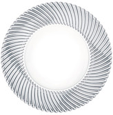 "Riedel Samba 10.625\"" Plate"