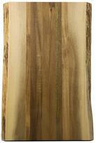 Architec Acacia Wood Cutting Board
