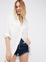 Alice McCall Be Good To Me Short by at Free People
