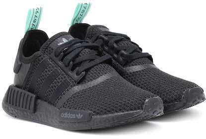 527fa66c1a9b7 Womens Nmd - ShopStyle