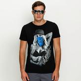 City Beach Dexter Villain T-Shirt