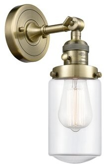 Sconce Low Shop The World S Largest Collection Of Fashion Shopstyle