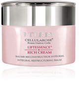 by Terry Women's LiftEssence Rich Cream