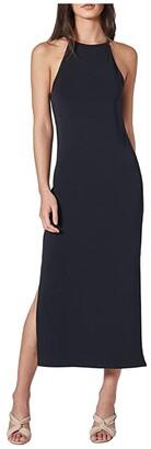 Joie Agna (Caviar) Women's Dress